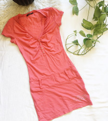 Rensix ruha
