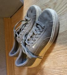 Puma cipő
