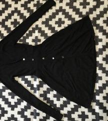 Orsay pamut ruha