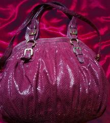 b30fe99979ea Horgolt aranyos-nyári táska eladó, Csókakő - gardrobcsere.hu