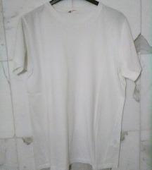 h&m új póló CSERE / 500 Ft