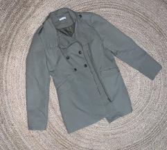 Promod kabát M-L