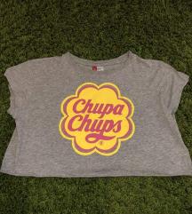 Chupa Chups haspoló