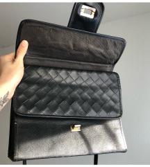 Elegáns vintage táska