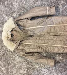 Új győri kabát tèli M