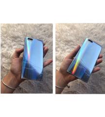 INGYEN VIHETŐ - Hologramos Iphone 6 / 6s tok