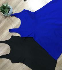 Új! Bordázott ruha