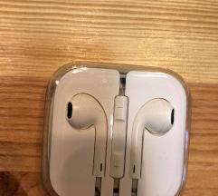 Apple fülhallgató