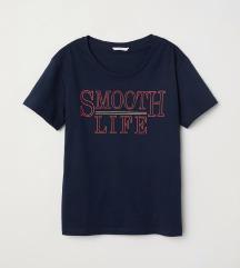 H&M új póló L -es méretben ‼️