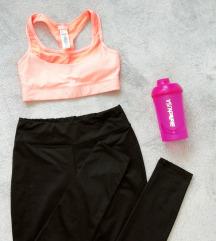 Edzős ruhák