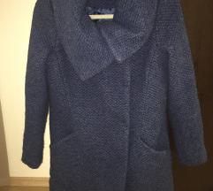 Reserved meleg női kabát