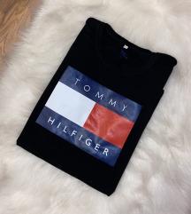 Tommy hilfiger póló