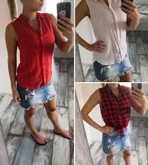 36-os nyári ingek-Csere is