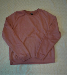 💖 Rózsaszín pulóver 💖