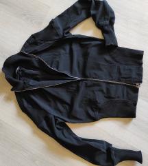 Sztreccs kabátka