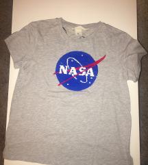 H&M NASA póló Új