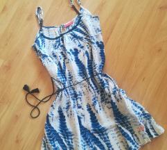 Retro ruha nyárra