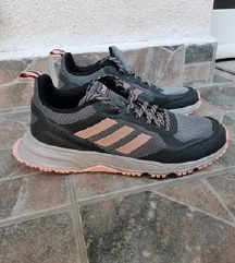 ÚJ Adidas rockaida 3.0-MONDJ TE ÁRAT!
