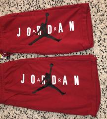 ❤️🤍Nike Jordan rövidnadrág🤍❤️S/XL❤️🤍