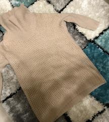 Hosszabb fazon pulóver