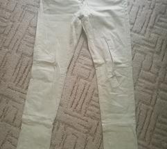 Skinny női nadrág