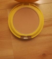 Clinique SPF30 Mineral Powder Makeup  púder