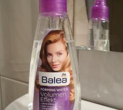 BALEA hajformázó víz 💇♀️