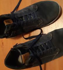 Geox bakancs, magasszárú cipő