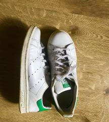 Stan Smith Adidas cipő