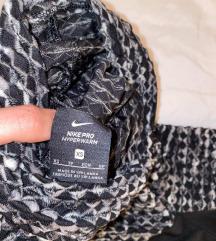 Nike új melegítőfelső, XS méret