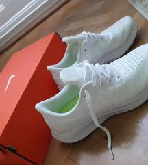 Nike Pegazus cipő