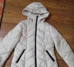 New Look tavaszi őszi kabát