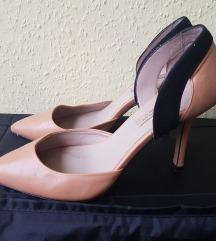Zara cipő 37-es