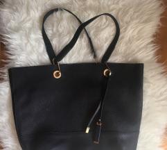 Reserved shopper táska