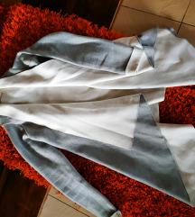 Orsay poncsó kabát