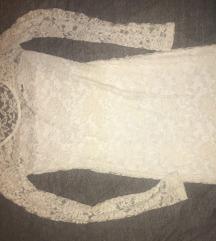 Rensix csipke ruha xs-s
