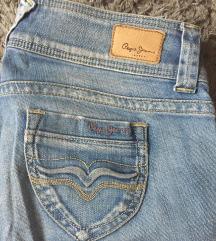 Pepe Jeans London farmer
