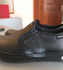 Oxypas cipő