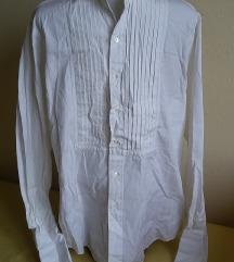 Polo by Ralph Lauren fehér ing, L-es