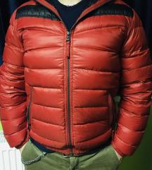 ÚJ S.Oliver kabát. Kevesebb mint féláron. PK árban