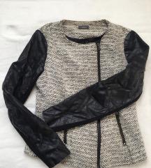 Tavaszi/őszi kabát
