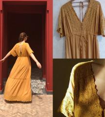 Answear maxi ruha