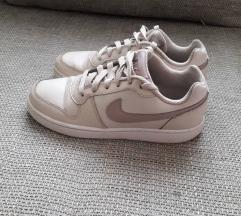 Nike cipő 37,5-es