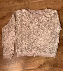 Marella pulóver