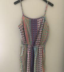 Atmosphere nyári ruha 1500 Ft