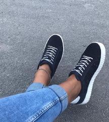 Lasocki BŐR cipő