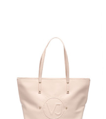 Eredeti Versace Jeans shopper táska