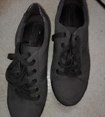 Új Medicus női cipő