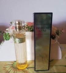 Premier Lux parfüm ingyen posta