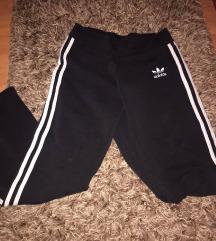 Adidas melegítőnadrág